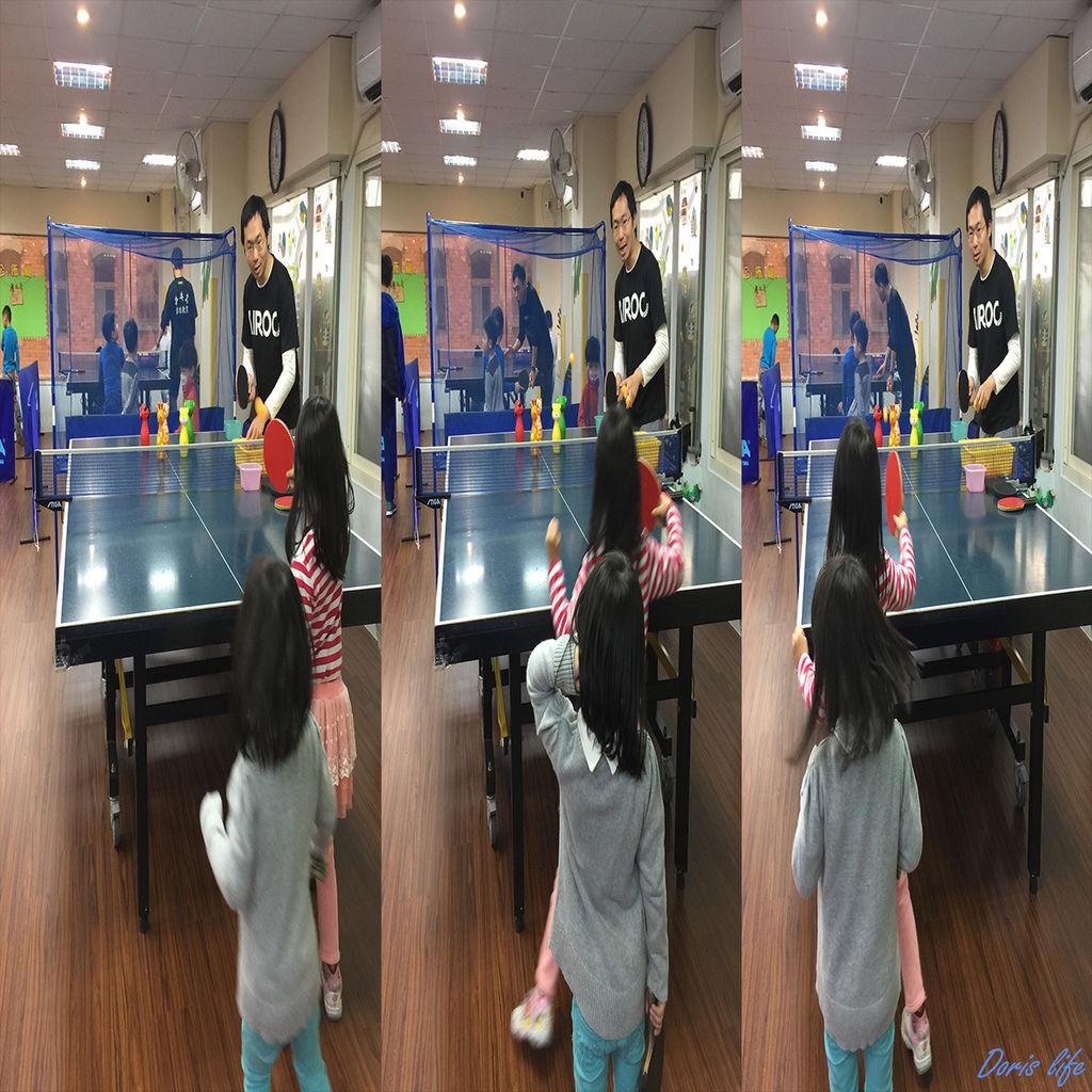 乒乓島桌球教室16.jpg