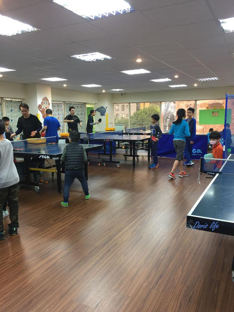 乒乓島桌球教室17.jpg