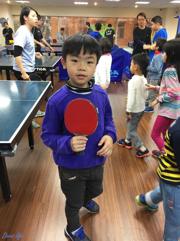乒乓島桌球教室02.jpg