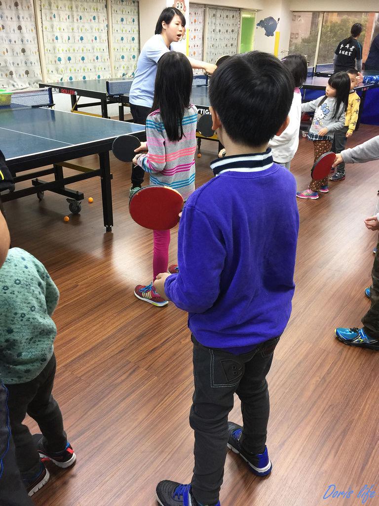 乒乓島桌球教室04.jpg