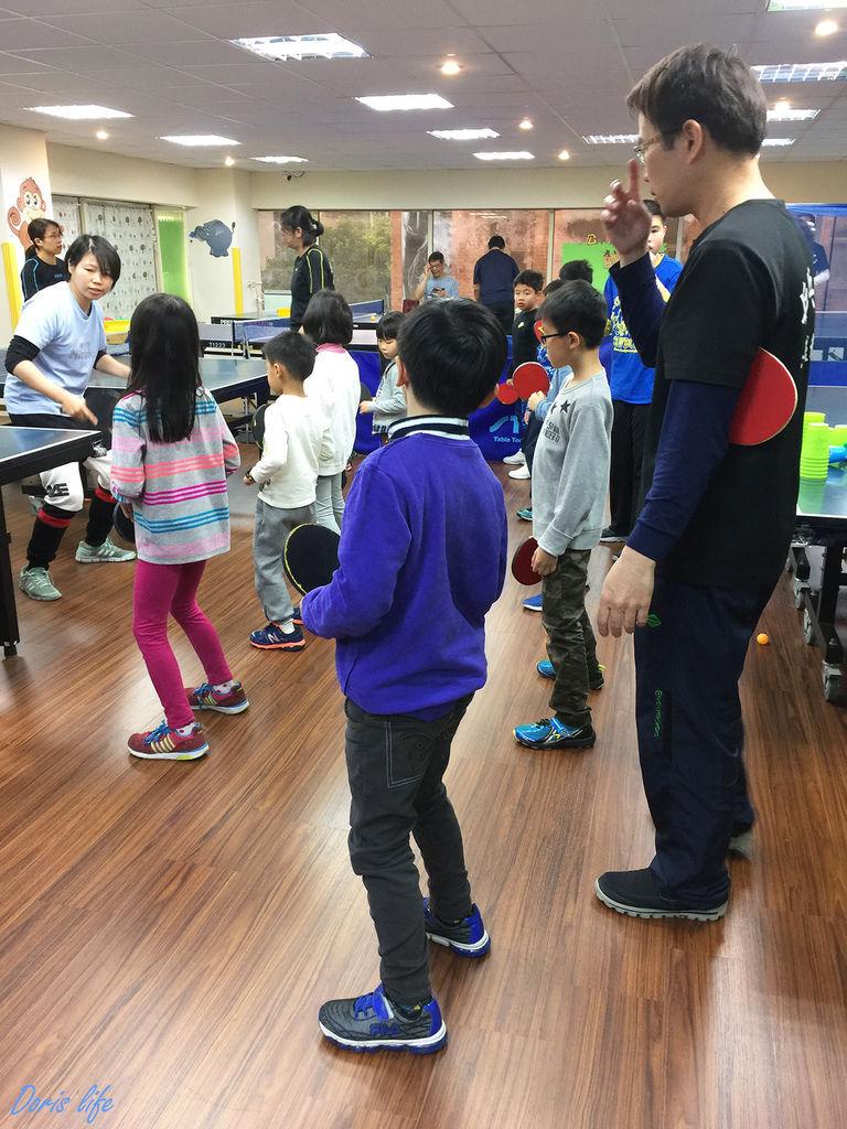 乒乓島桌球教室05.jpg