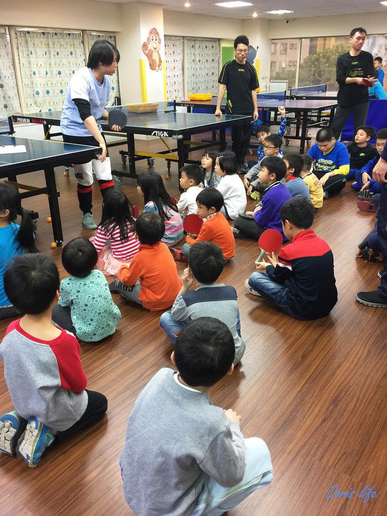 乒乓島桌球教室06.jpg