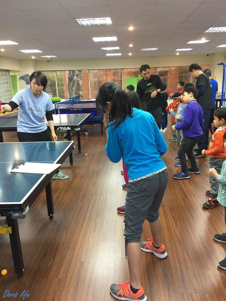 乒乓島桌球教室07.jpg