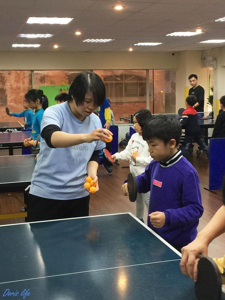 乒乓島桌球教室08.jpg