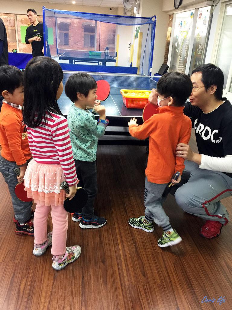 乒乓島桌球教室09.jpg