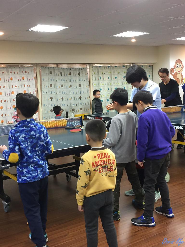 乒乓島桌球教室10.jpg