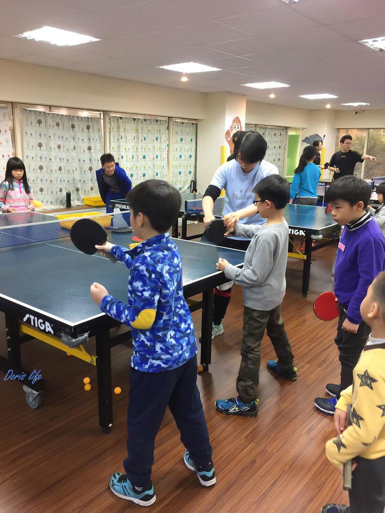 乒乓島桌球教室11.jpg