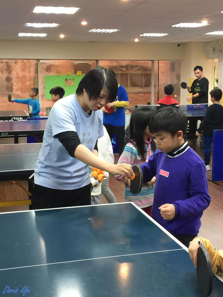 乒乓島桌球教室12.jpg