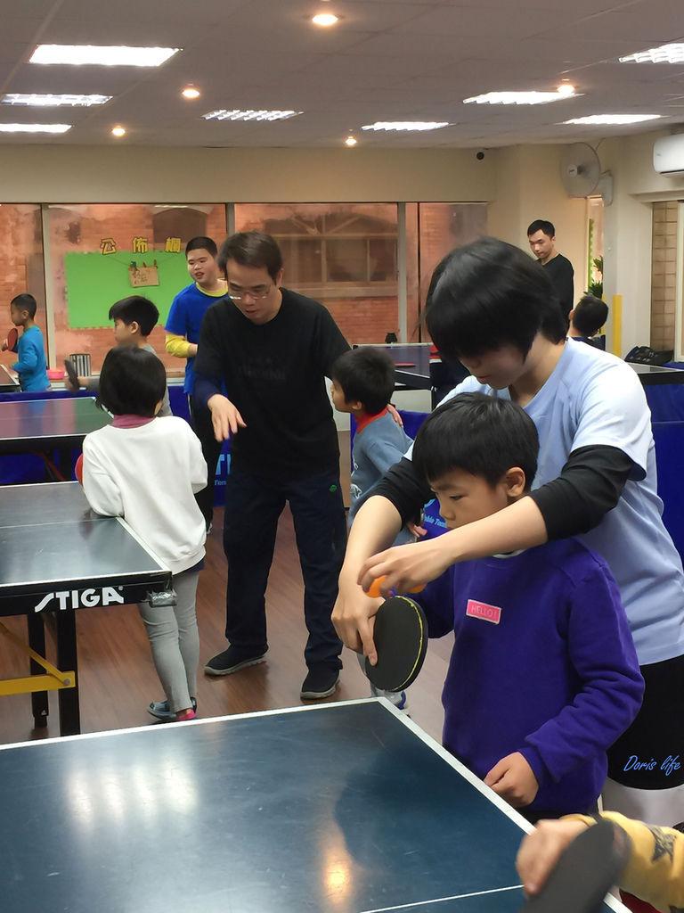 乒乓島桌球教室13.jpg