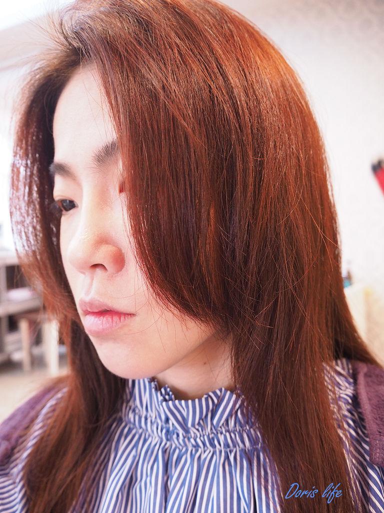 CIRCLE 髮型會館14.jpg
