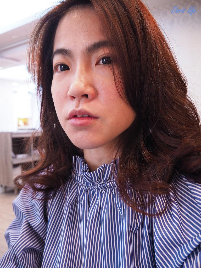 CIRCLE 髮型會館16.jpg