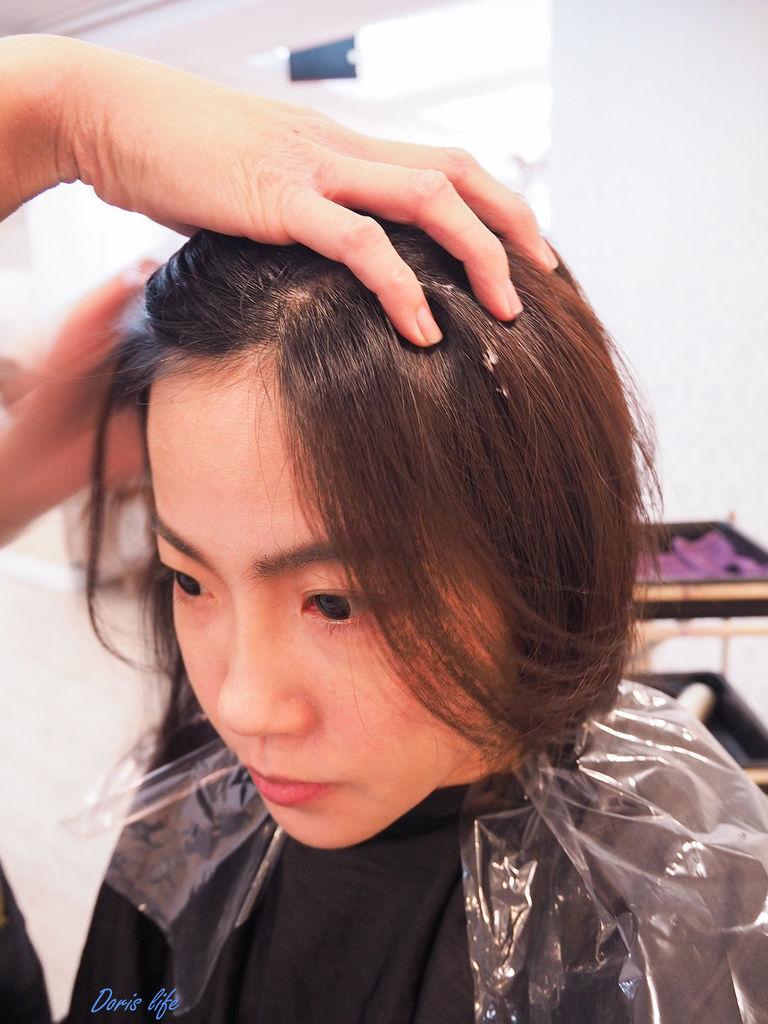 CIRCLE 髮型會館11.jpg