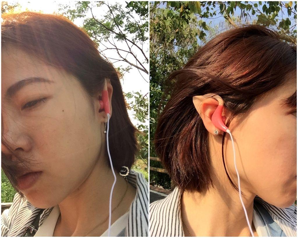 美極品精靈耳機.jpg