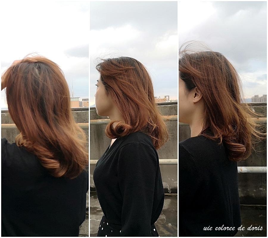 hg護髮05.jpg
