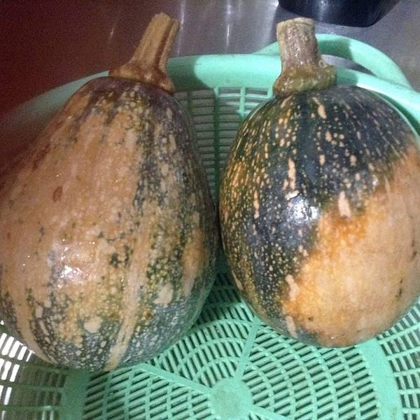 蔬菜濃湯 (1).JPG