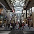 高松購物商場