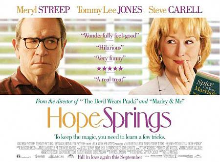 Hope-Springs-UK-Poster-585x429