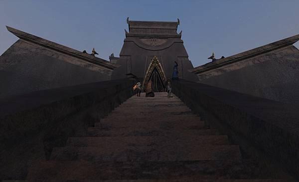 20080712 black castle 1.JPG