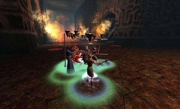 20080712 black castle 2.JPG