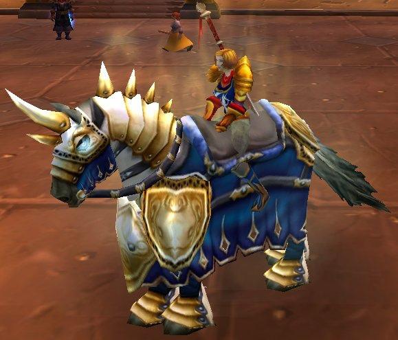 25-聖騎馬2.jpg