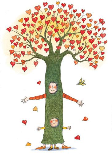 幾米-愛心樹.jpg
