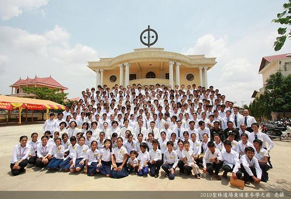 柬埔寨-大合照.jpg