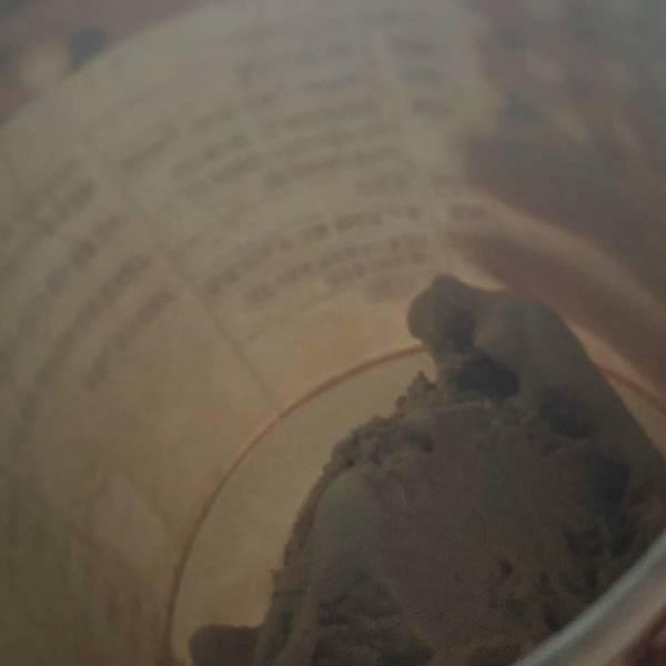 宣兒 2018。6。15 冰淇淋 2.jpg