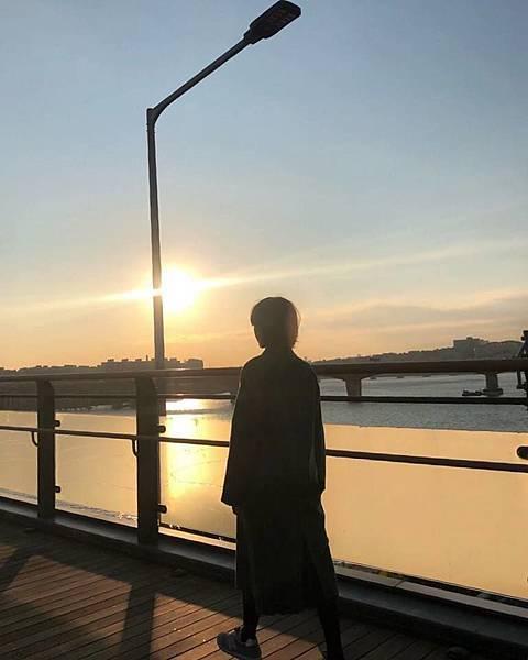 宣兒 2018。11。3 漫步夕陽 2.jpg
