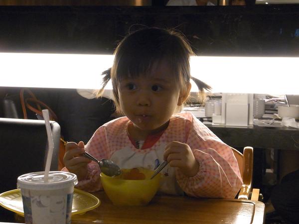 今天是我2歲生日004.jpg