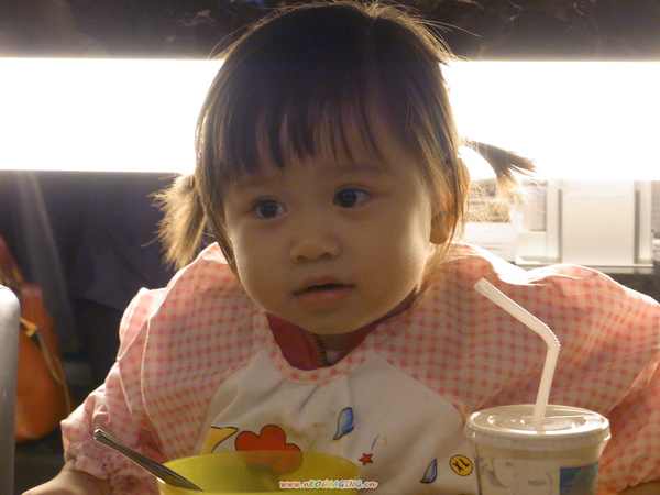 今天是我2歲生日013.jpg