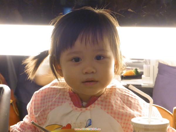 今天是我2歲生日015.jpg