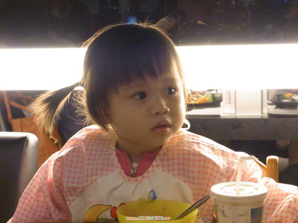 今天是我2歲生日017.jpg