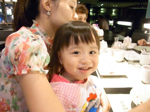 今天是我2歲生日022.jpg