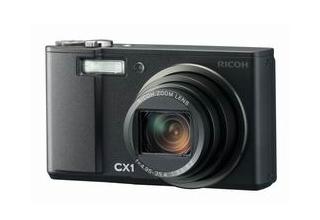RICOH CX1.jpg