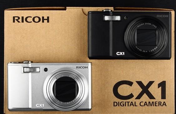RICOH CX1 001.jpg