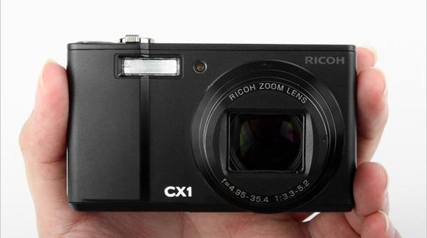 RICOH CX1 002.jpg