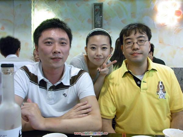 20090820-快炒-小米生日20.jpg