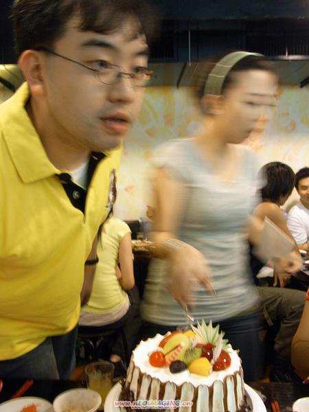 20090820-快炒-小米生日11.jpg