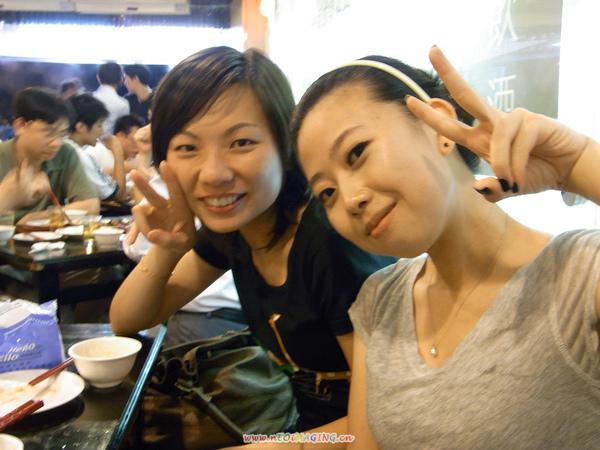 20090820-快炒-小米生日15.jpg