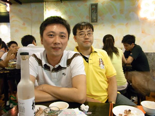 20090820-快炒-小米生日16.jpg