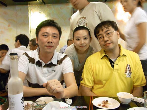 20090820-快炒-小米生日17.jpg