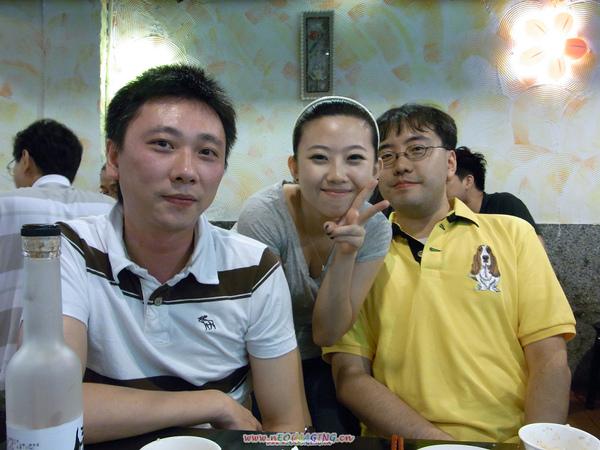 20090820-快炒-小米生日19.jpg