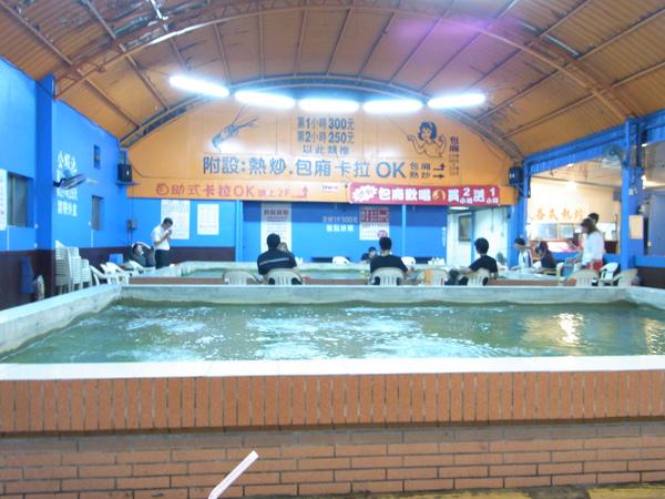 2009七夕-15.jpg