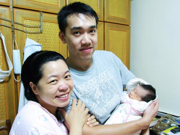 20090828-玉君一家子-11.jpg