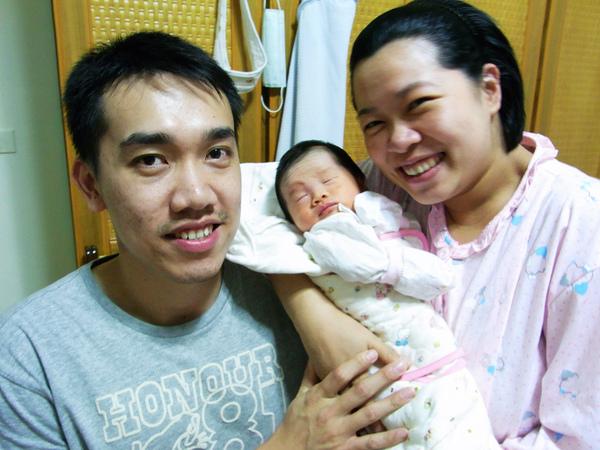 20090828-玉君一家子-12.jpg