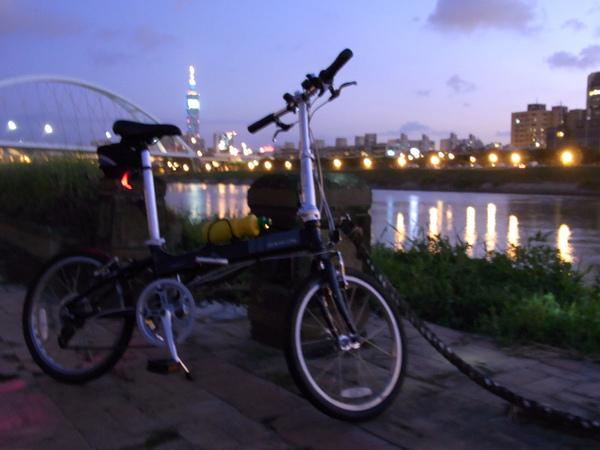 彩虹夜騎-15.jpg