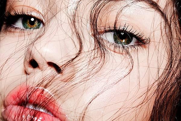 Ellanse洢蓮絲膠原蛋白蘋果肌下垂老化鬆弛抗老微整型拉提中段臉 (2).jpg