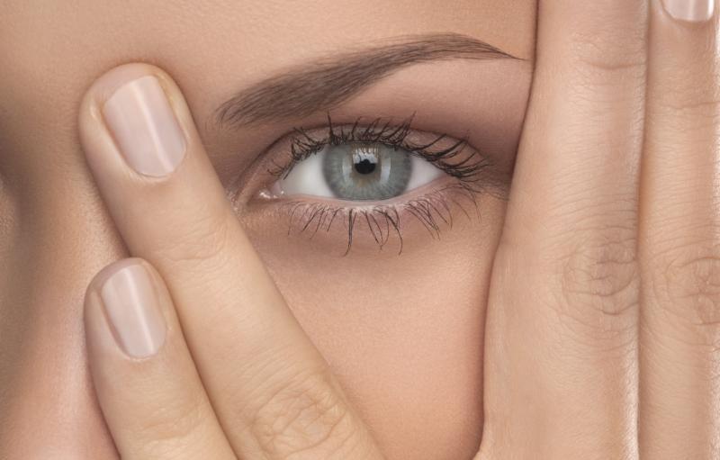 Ellanse洢蓮絲眼周老化細紋眼尾眉尾下垂淚溝眼袋抗老拉提治療 (5).jpg