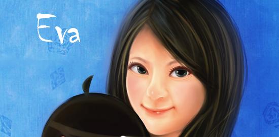 EVA(裁).jpg