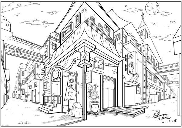 三角商店街.jpg